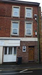 Thumbnail 2 bed flat to rent in Wyndham Street, Yeovil