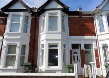 Thumbnail 4 bed property for sale in Priorsdean Avenue, Portsmouth