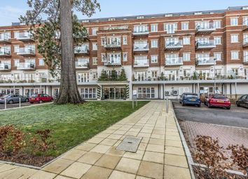 Thumbnail 2 bedroom flat for sale in Sunningdale, Berkshire