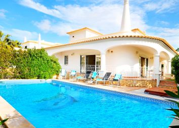 Thumbnail 4 bed villa for sale in Sao Rafael, Algarve, Portugal