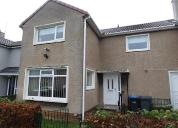 Thumbnail 3 bed terraced house for sale in Greathead Crescent, Newton Aycliffe
