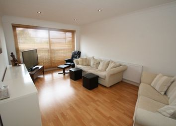 Thumbnail 2 bed maisonette to rent in Hall Farm Road, Benfleet
