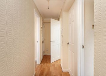 Thumbnail 2 bed flat for sale in Hollybush Estate, Cardiff