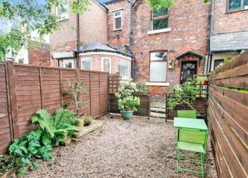 Thumbnail 2 bed property for sale in Middlewood Road, Sheffield, South Yorkshire
