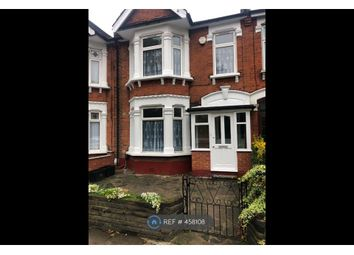 Thumbnail 3 bed terraced house to rent in South Park Drive, Ilford