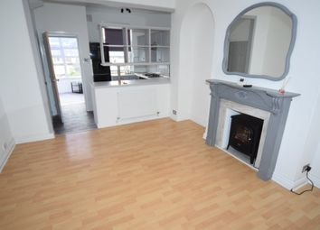 Thumbnail 3 bed mews house for sale in Monks Brow, Barrow, Cumbria