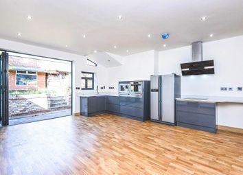 Thumbnail 3 bed flat for sale in Colney Hatch Lane, Friern Barnet, London