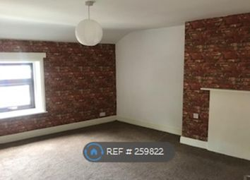 Thumbnail 2 bedroom flat to rent in Rose Mount, Wirral