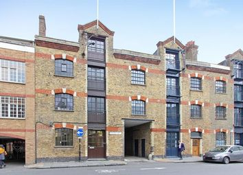 Thumbnail Office to let in The Rankin Building, 139-143 Bermondsey Street
