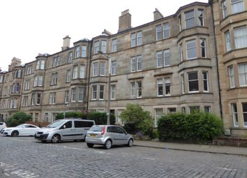 4 bed flat to rent in Thirlestane Road, Marchmont, Edinburgh EH9