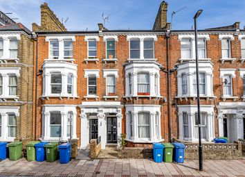 Brook Drive, London SE11. 2 bed flat for sale          Just added