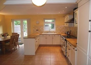Thumbnail 3 bed property to rent in Brackley Road, Beckenham