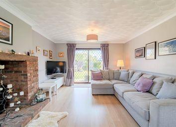 Bluegate, Godmanchester, Huntingdon PE29. 5 bed detached house