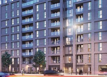 """""""Hr"""" at Station Road, Redhill RH1. 2 bed flat for sale"""