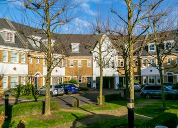 2 bed terraced house for sale in Admiralty Way, Teddington TW11