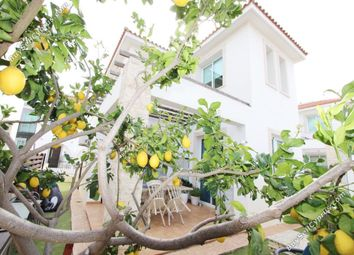 Thumbnail 2 bed detached house for sale in Pernera, Famagusta, Cyprus