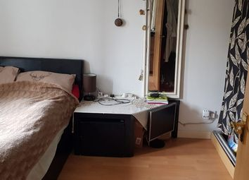 1 bed flat for sale in Melbourne Road, Tilbury, Essex RM18