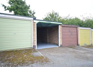 Property for sale in Warwick Close, Market Harborough LE16