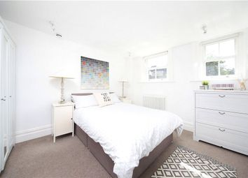 Thumbnail 2 bed flat for sale in Clapham Common Southside, Flat 1, Clapham South, London
