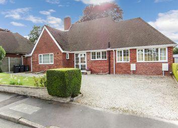 Finstall Close, Wylde Green, Sutton Coldfield B72