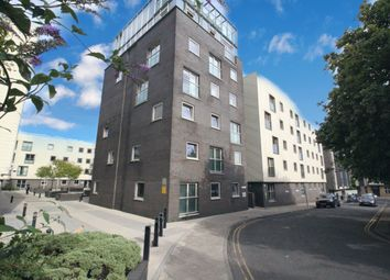 Thumbnail 2 bed flat for sale in Greyfriars Road, Norwich