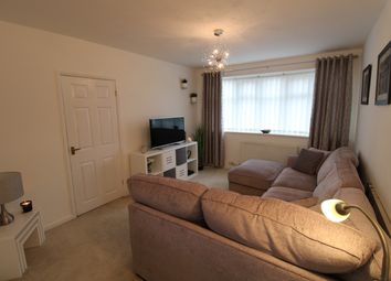 3 bed terraced house for sale in Hemel Close, Thornaby, Stockton-On-Tees TS17