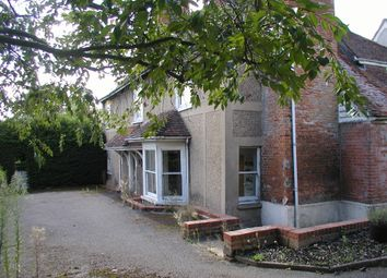 Thumbnail Office for sale in Harberts Street, Harlow