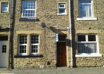 Thumbnail 3 bed terraced house to rent in Rupert Street, Keighley