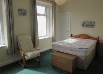 Thumbnail 4 bedroom shared accommodation to rent in Clifton Place, Plymouth