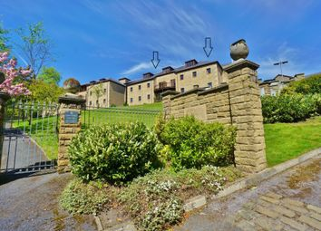 Thumbnail 2 bed penthouse for sale in Clough Springs, Barrowford, Nelson