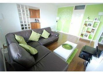 Thumbnail 2 bed flat to rent in Northesk Street, Plymouth