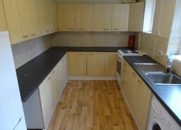 Thumbnail 6 bed property to rent in Ash Road, Headingley, Leeds