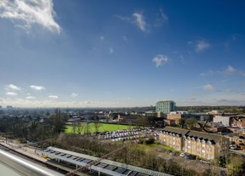 Thumbnail 2 bed flat to rent in Powell House, Dunstan Mews, Enfield