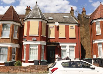 Thumbnail 1 bedroom flat for sale in Woodside Road, Wood Green
