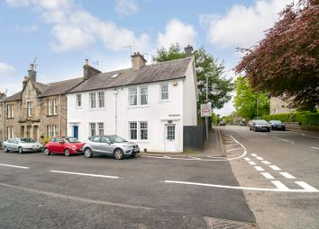 Thumbnail 3 bed end terrace house for sale in South Street, Houston, Johnstone