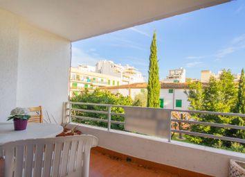 Thumbnail 4 bed apartment for sale in Santa Catalina, Palma, Majorca, Balearic Islands, Spain