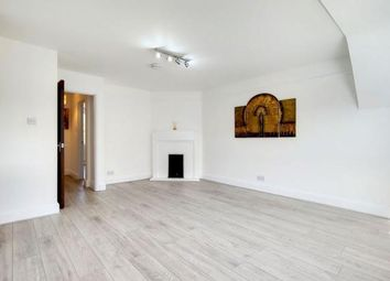 Thumbnail 2 bed semi-detached house for sale in St. Georges Road, London