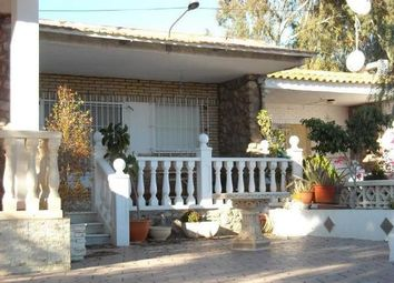 Thumbnail 1 bed maisonette for sale in Águilas, Murcia, Murcia