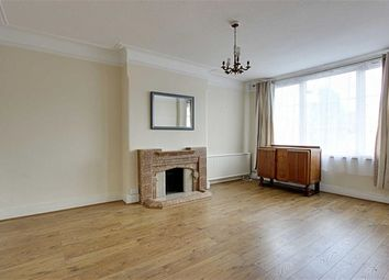 Thumbnail 3 bedroom flat to rent in Green Dragon Lane, London