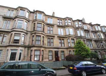 Thumbnail 2 bed flat for sale in Finlay Drive, Glasgow, Lanarkshire