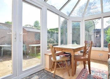4 bed detached house for sale in Charrington Way, Broadbridge Heath, Horsham, West Sussex RH12