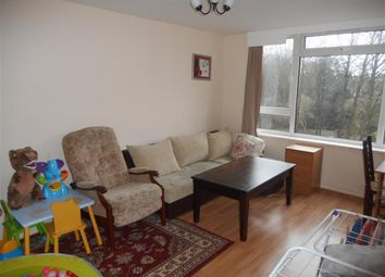 Thumbnail 1 bed flat for sale in Hayle Road, Maidstone, Kent