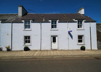 Thumbnail 2 bedroom flat for sale in Willoughby Street, Crieff