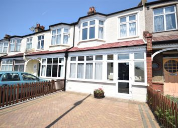Thumbnail 3 bed property for sale in Kingston Road, London