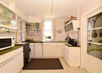 Thumbnail 3 bed detached house for sale in South Street, East Hoathly, Lewes, East Sussex