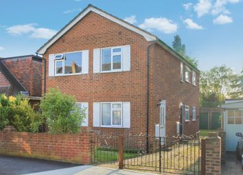 2 bed maisonette for sale in Ellerton Road, Tolworth, Surbiton KT6