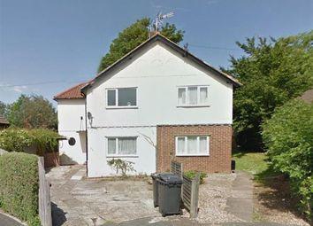 Thumbnail 1 bedroom property to rent in Pretoria Road, Canterbury