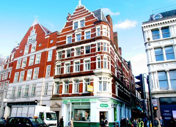 Thumbnail Office to let in 154 Bishopsgate, City, London
