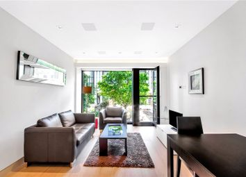 Thumbnail 1 bed flat for sale in Wood Street, St Pauls