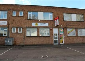 Thumbnail Light industrial for sale in 71, Milford Road, Reading, Berkshire